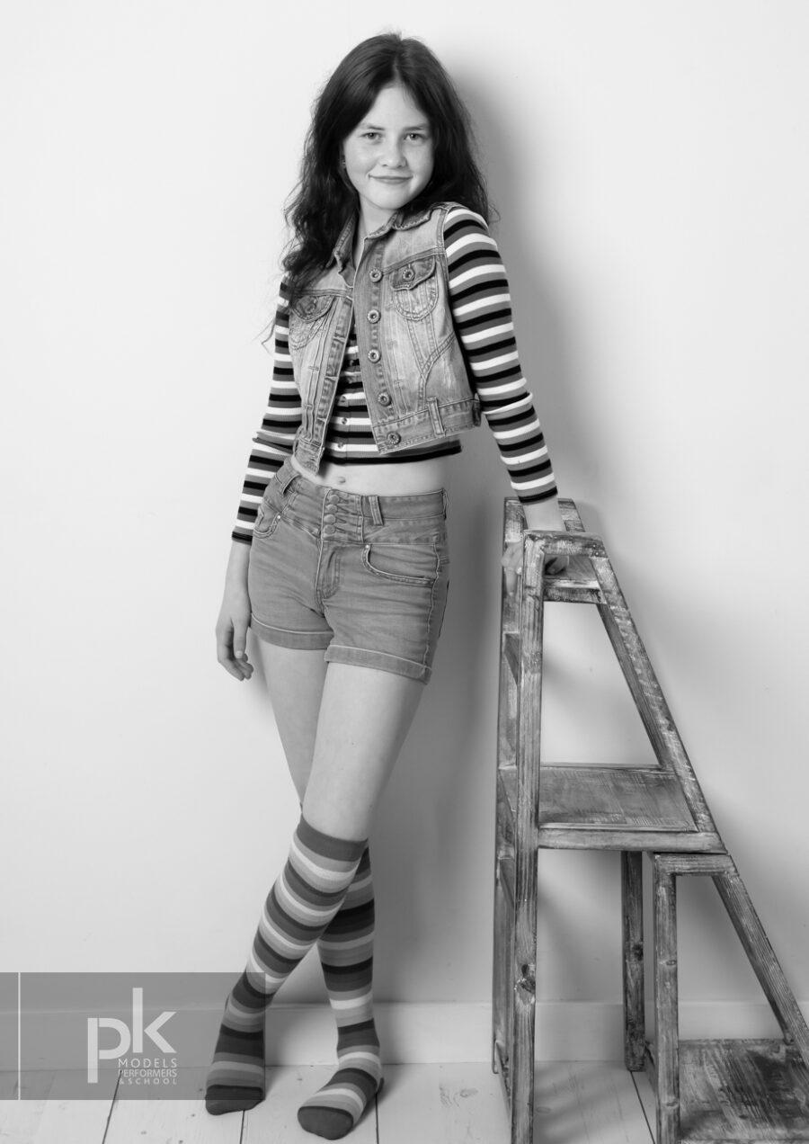 Daniela-Performer-October-5