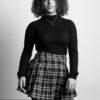 Georgiana-Performer-April21-6
