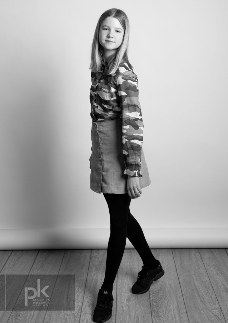 Amy-Performer-April21-2