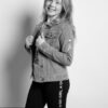 Wiktoria-Performer-April21-13