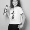 Daniela-Performer-October-3