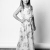 Natasha-Performer-August-2