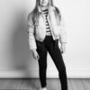 Eva-Performer-April21-7