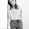 Sophia-Performer-May21-8