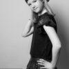 Amy-Performer-April21-13