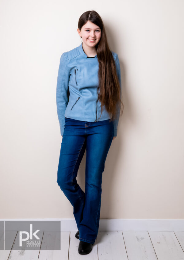 Nicole-Feb-7