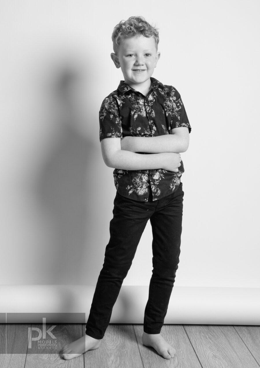 Jensen-Performer-May21-10