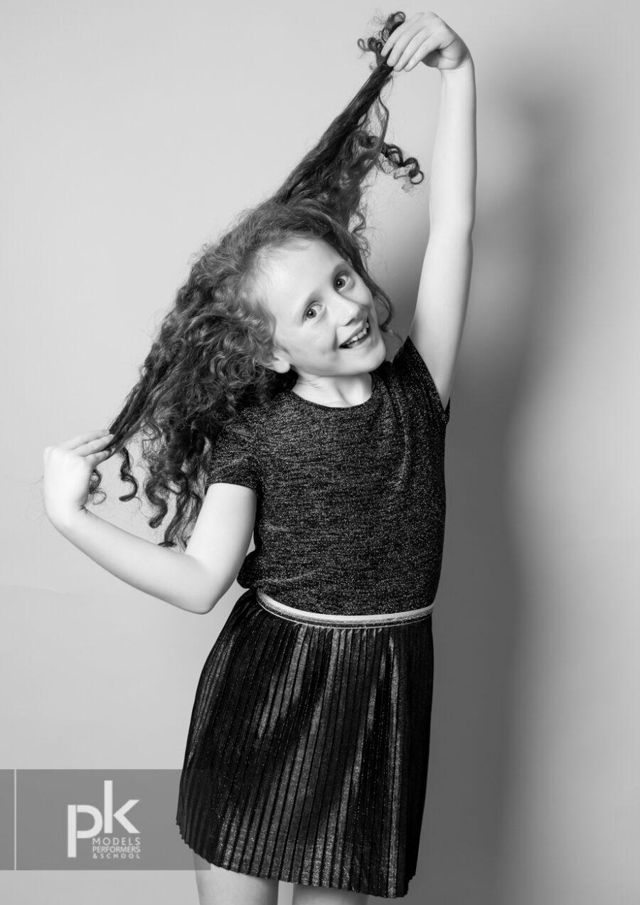 Ella-Performer-August-5