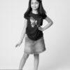 Priyanka-Performer-Feb-4