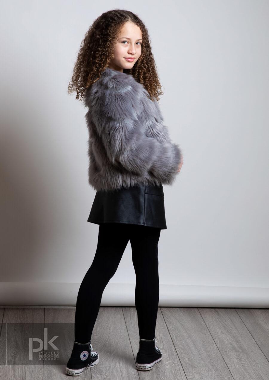 Sienna La'ren-December-2