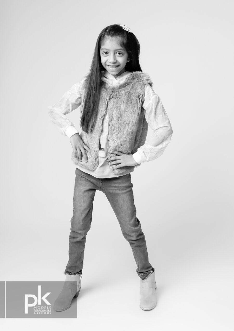 Tiana-Performer-Feb-3
