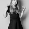 Eva-Performer-April2115