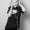 Rhys-Performer-August-10