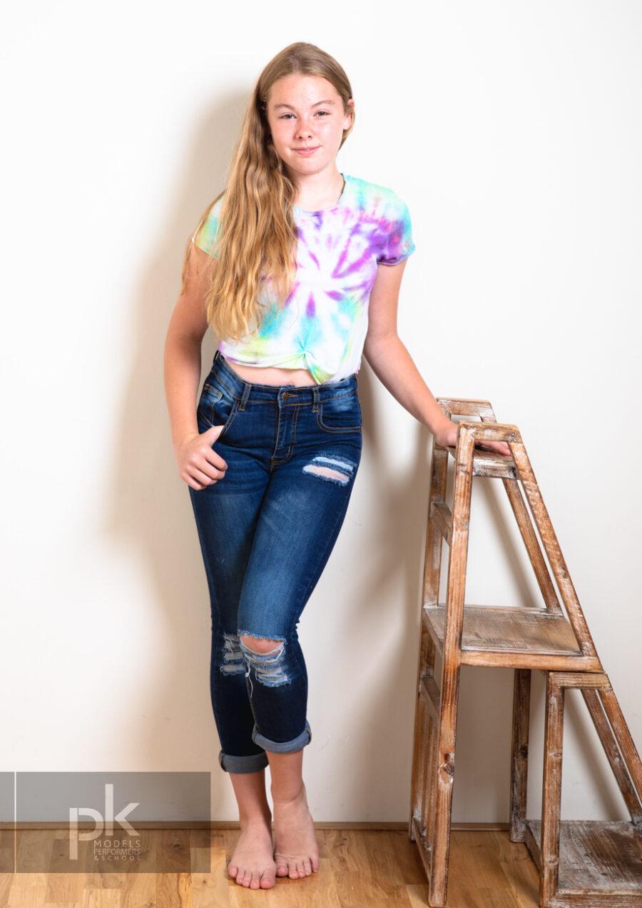 Phoebe-July21-8