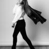Chloe-Performer-October-6