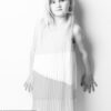 Grace-Performer-August-4