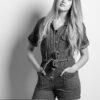Megan-Performer-May21-15