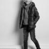 Cody-Performer-April21-4