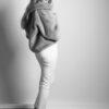 Megan-Performer-May21-6