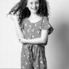 Ella-Performer-August-11