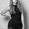 Maisie-Performer-September-8