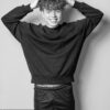 Scott-Performer-May21-12