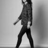 Daniela-Performer-October-8