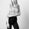 Jessica-Performer-July-6
