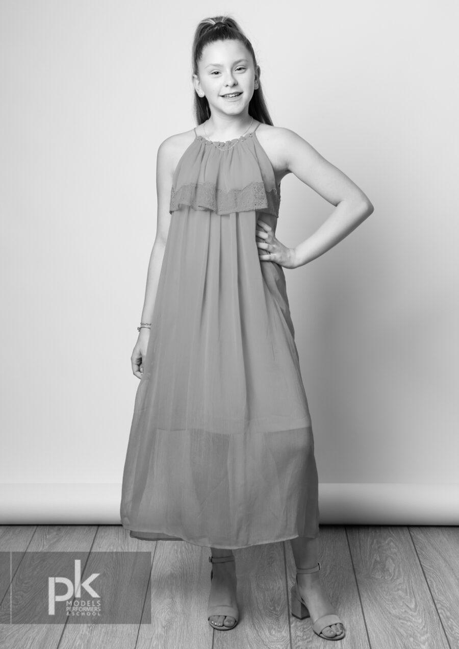 Ella-Rose-Performer-July-2