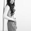 Nicoelle-Performer-May21-7