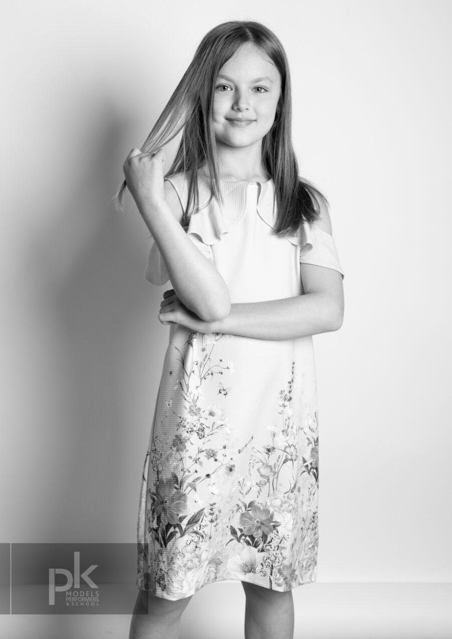 Lily C-Performer-April21-4