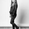 Natasha-Performer-August-4