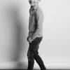 Cody-Performer-April21-6