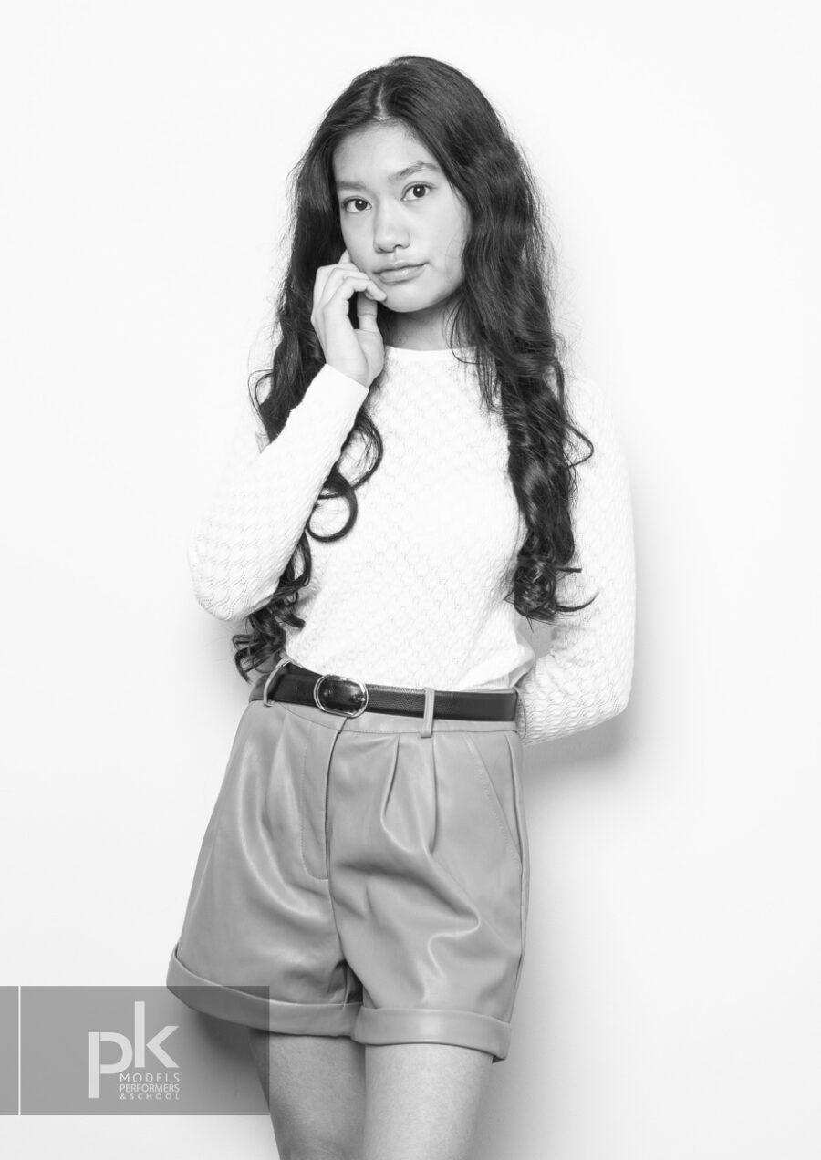 Nicoelle-Performer-May21-8