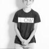 Oliver-July21-5