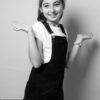 Carmen-Performer-July-11