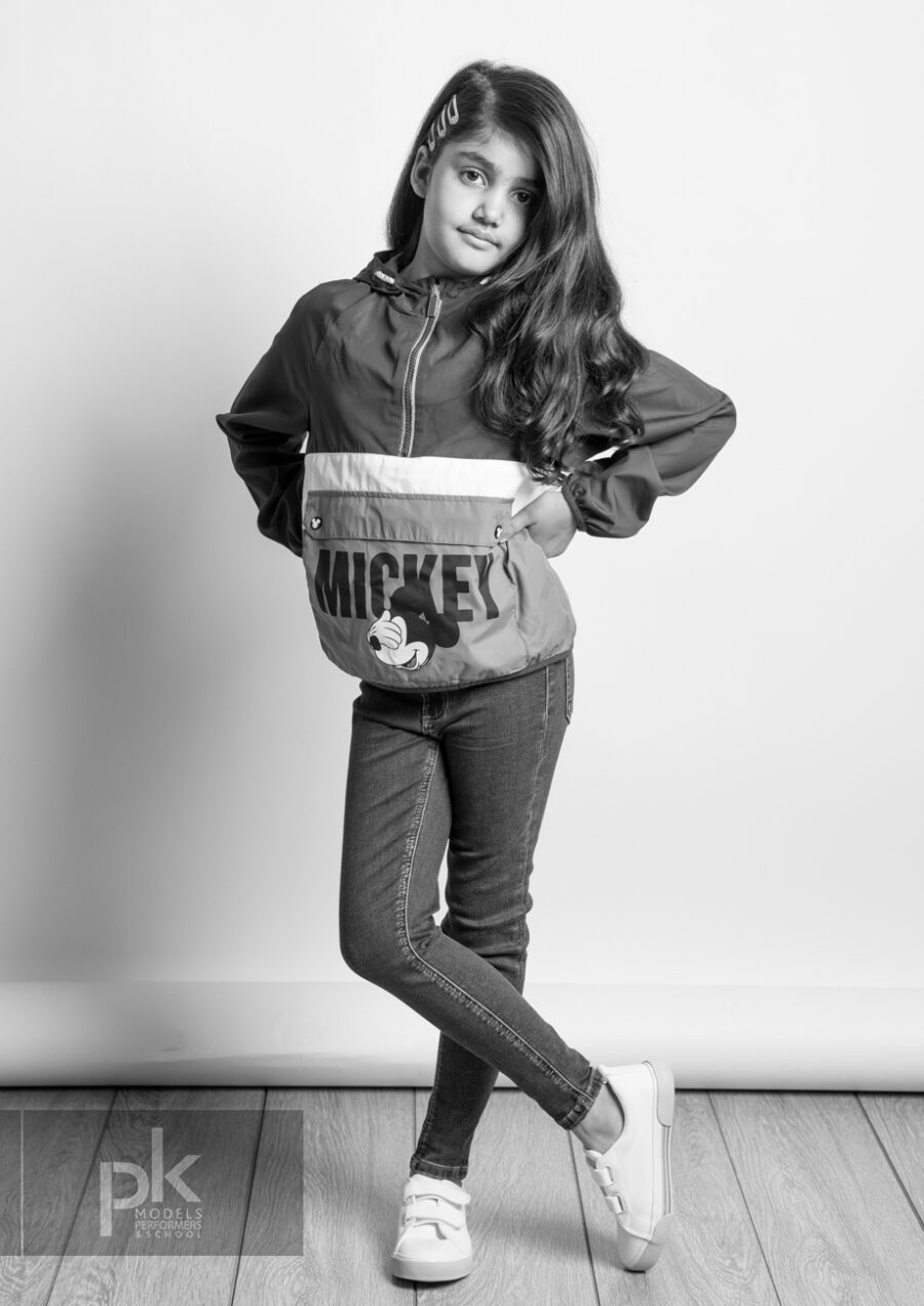 Miya-Performer-April21-7