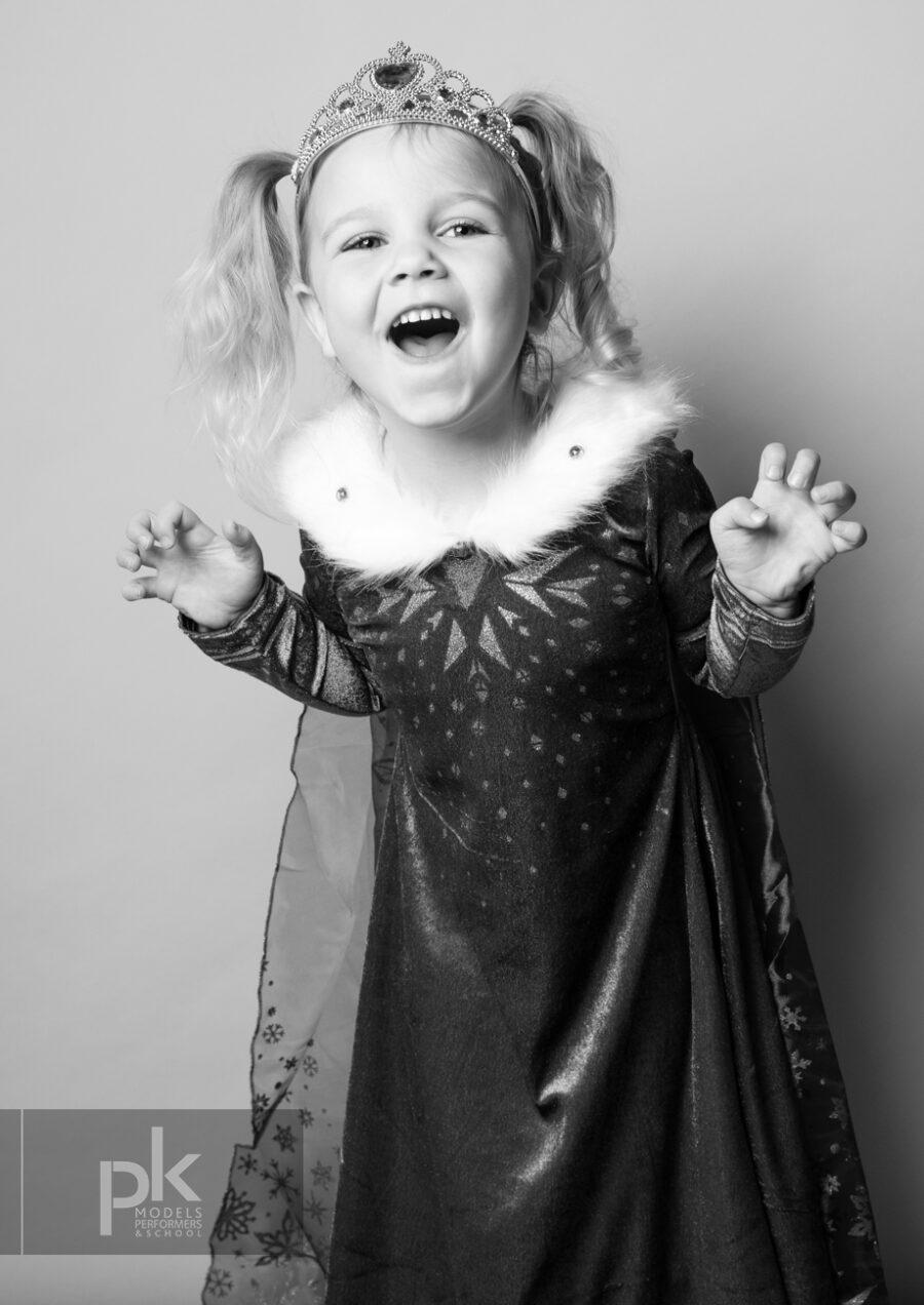 Alyssa-Performer-April21-12