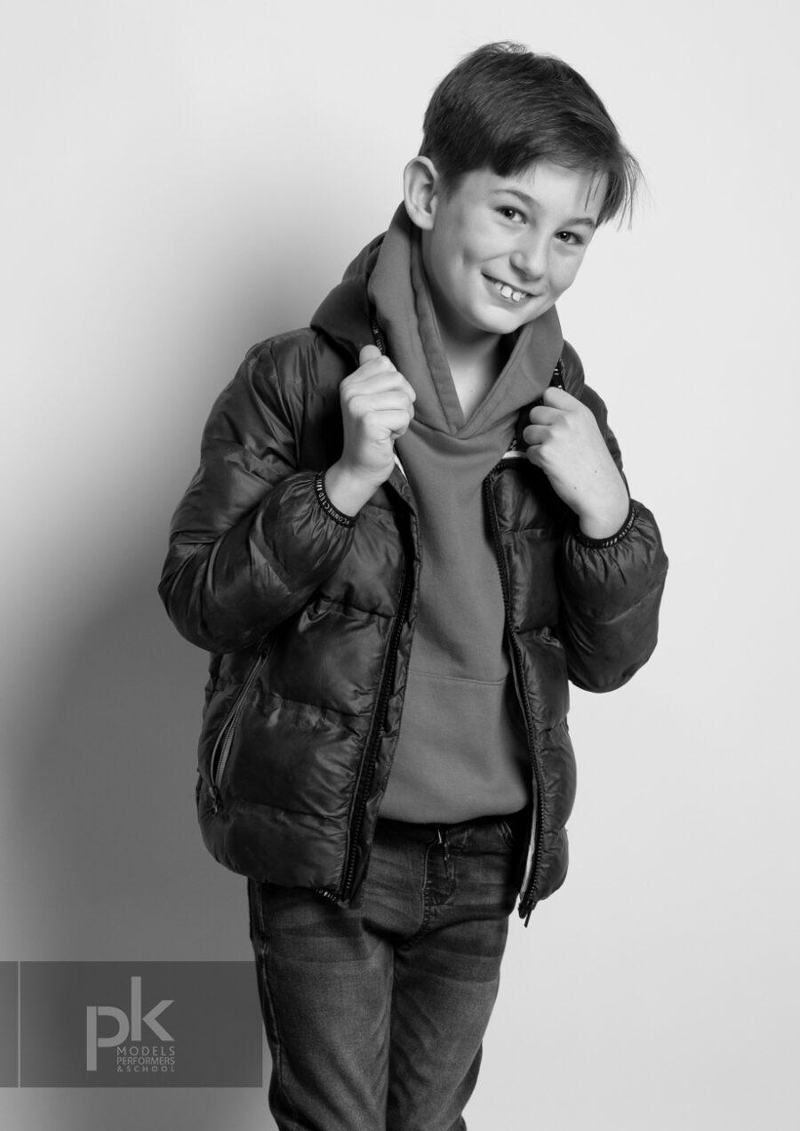 Cody-Performer-April21-3