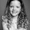 Matilda-Performer-April21-1