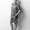 Rhys-Performer-August-7
