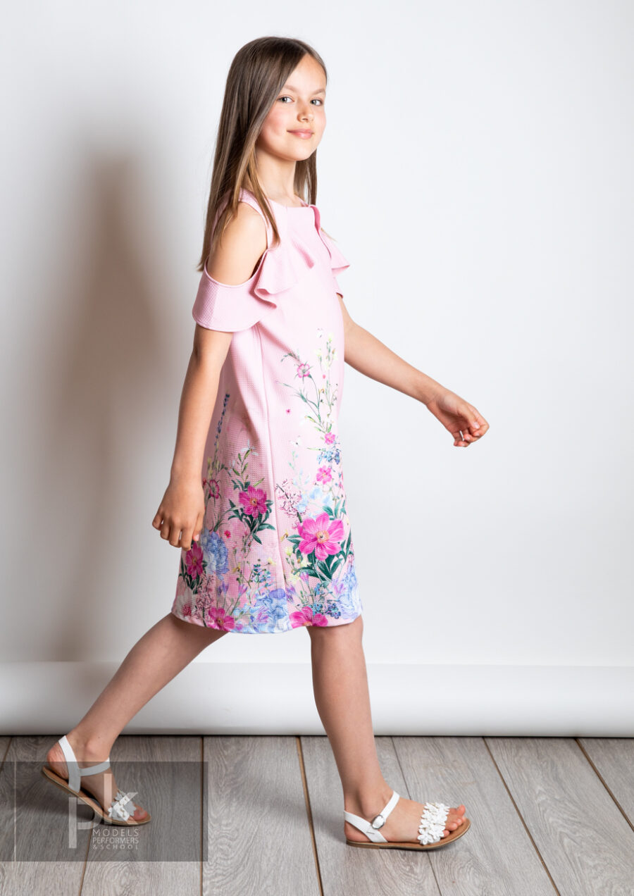 Lily C-April21-3