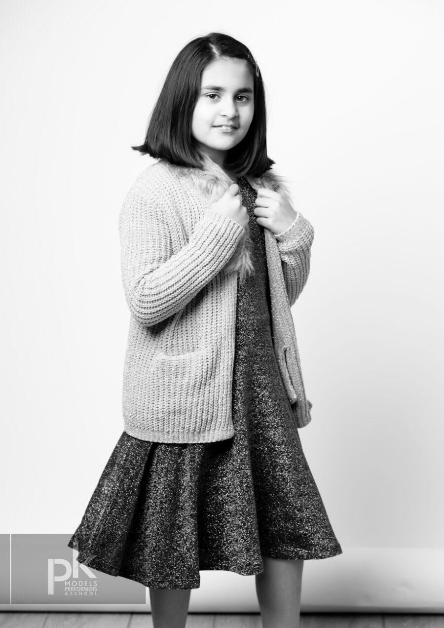 Kiran-Performer-Feb-4