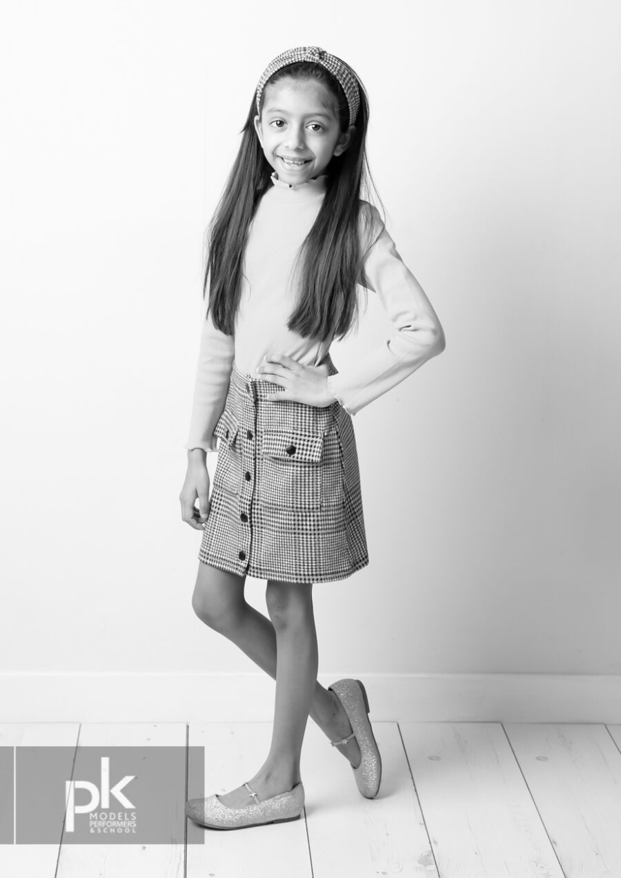 Tiana-Performer-Feb-7