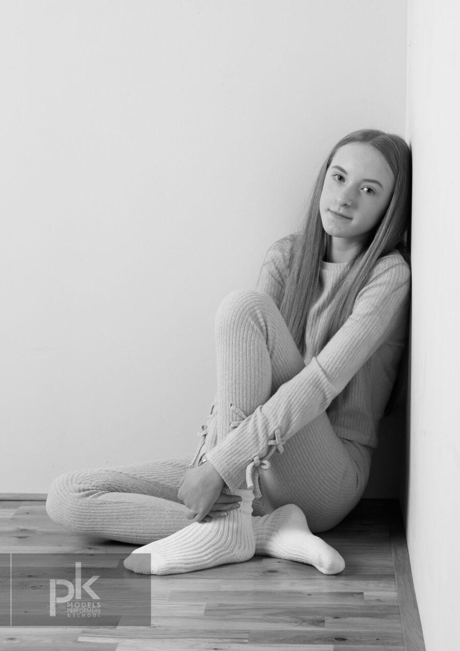 Sienna-Performer-December-7