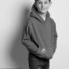 Cody-Performer-April21-5