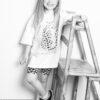 Elsie-Rae Performer-June21-3