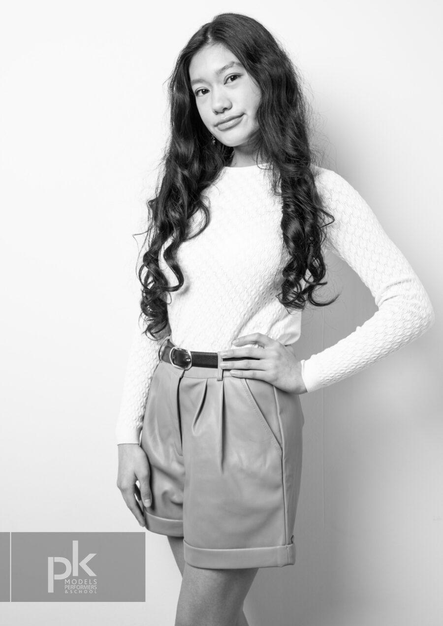 Nicoelle-Performer-May21-9