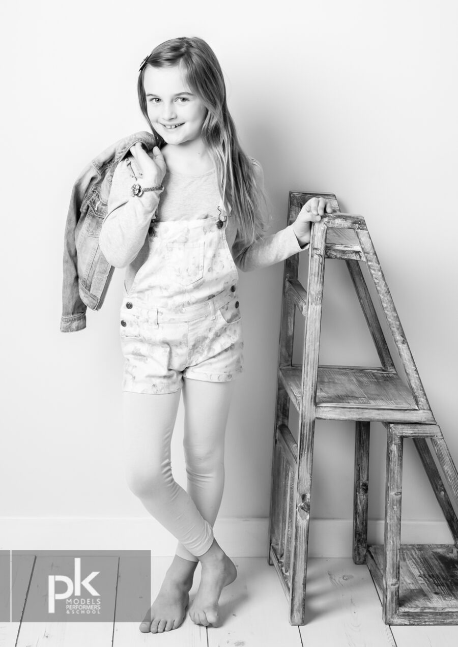 Arabella-Performer-Feb-11
