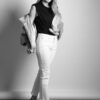 Megan-Performer-May21-5